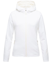Women Eli Promo Hooded Jacket