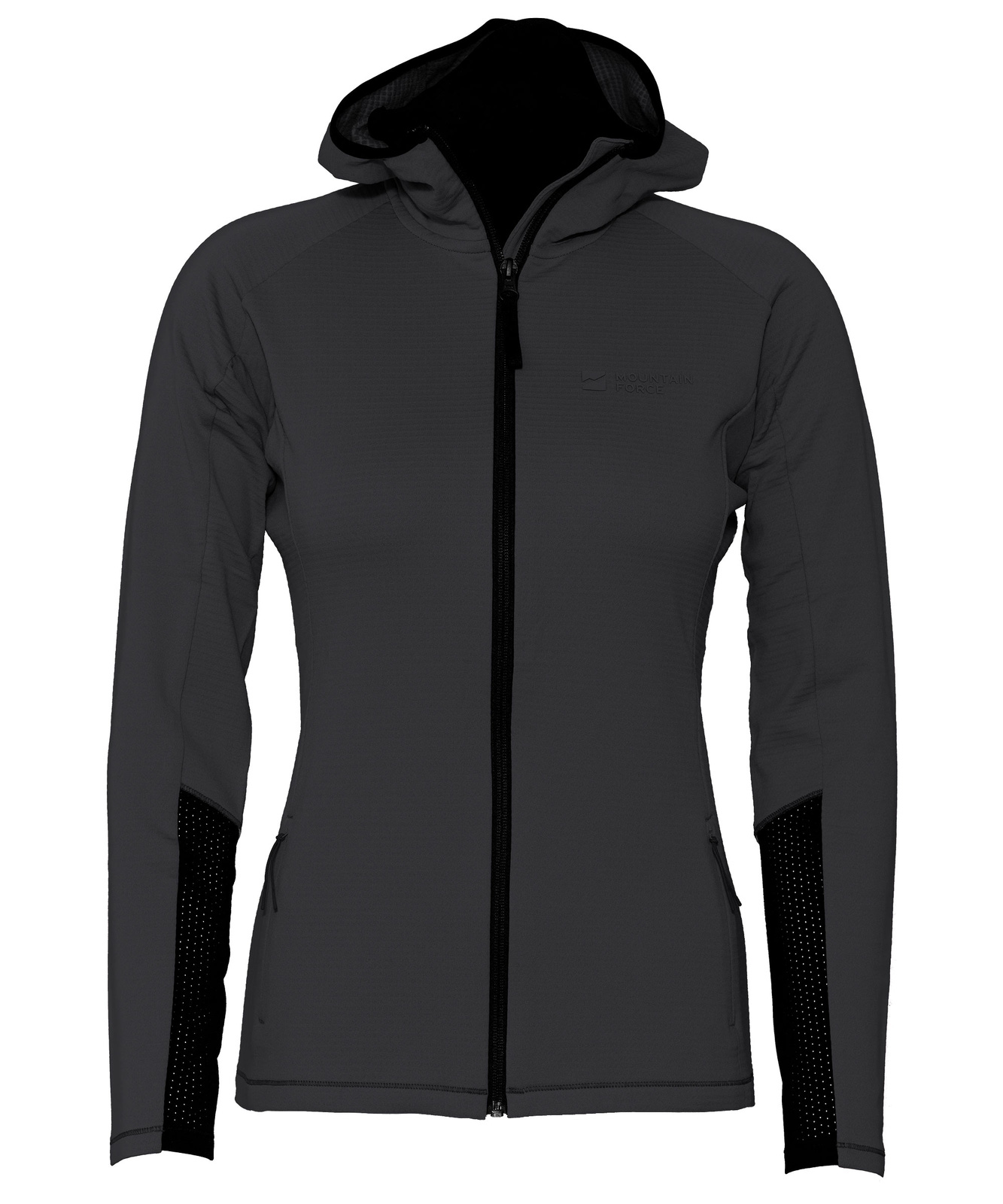 Women Limited Edition Hoody