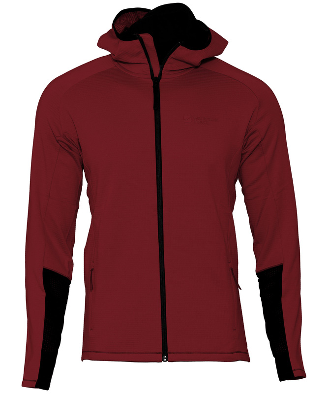 Men Limited Edition Hoody