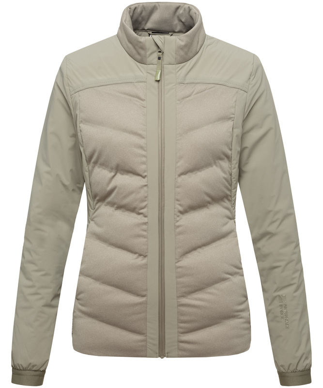 Women Sally Jacket