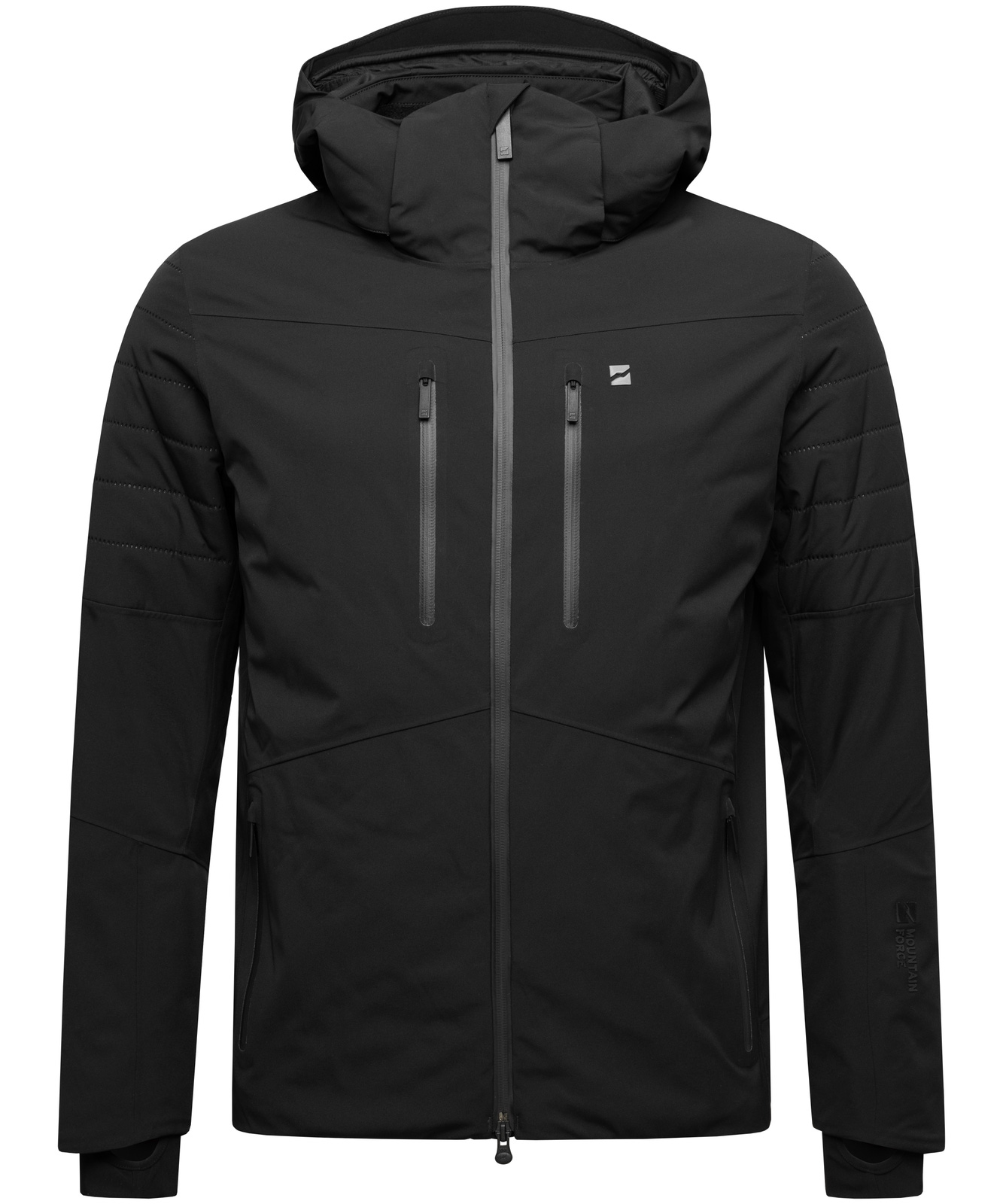 Men Arlo Jacket