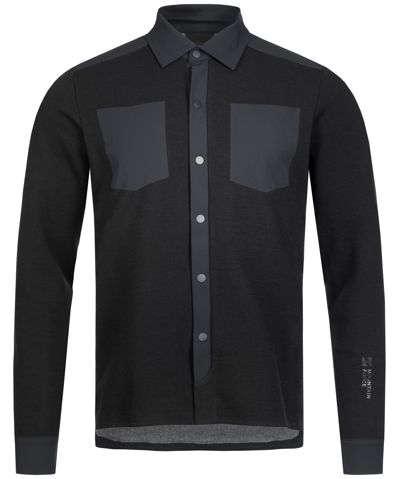 Men Apolis Shirt