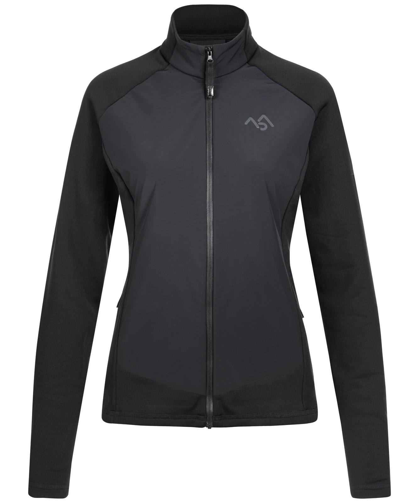 WX5 Fleece Jacket