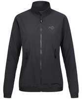 WX15 Touring Jacket
