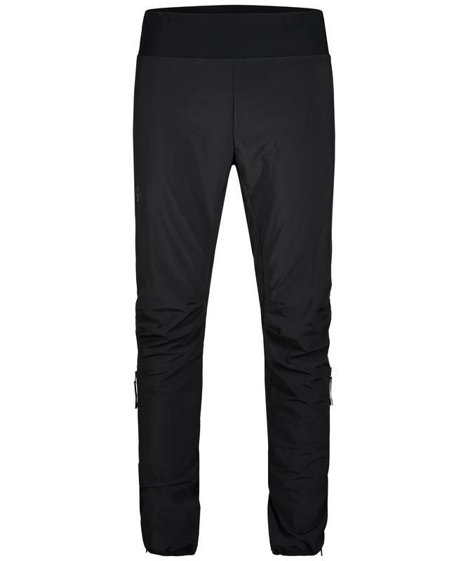 MX15 Speed Pant