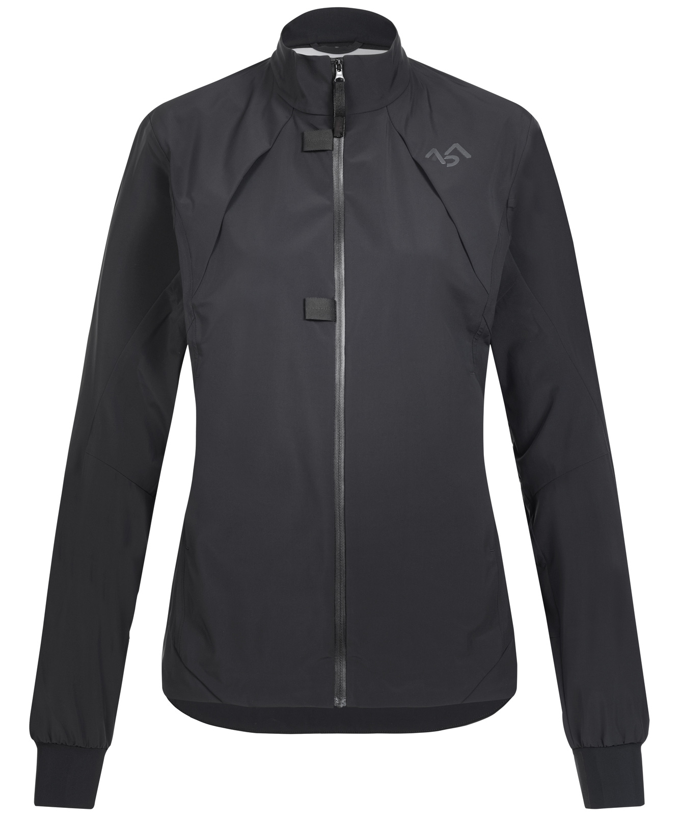 WX20 Speed Jacket