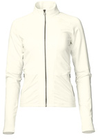 Wmn Ira Powerstretch Jacket
