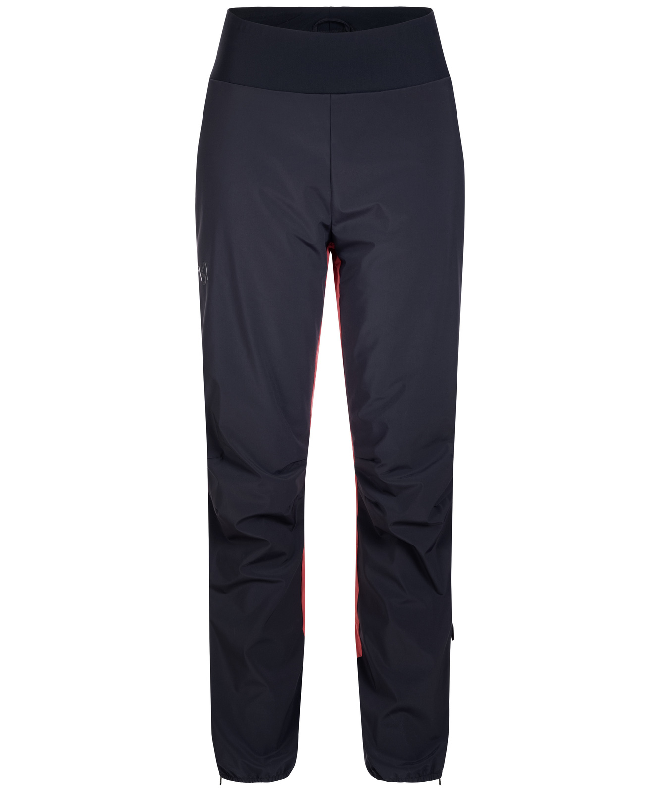WX15 Speed Pant