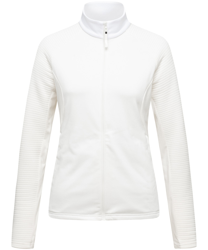 Women Ilva Jacket