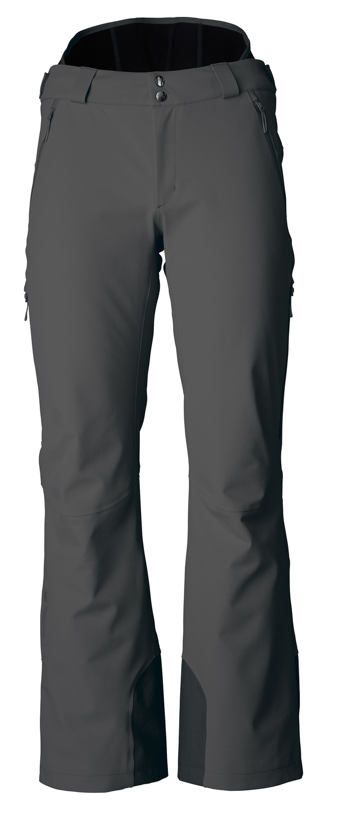 Men Race Pants