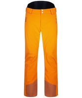 MP20 Insulated Pant