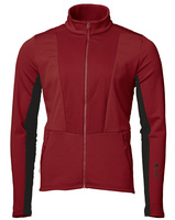 Men Renzo Powerstretch Jacket