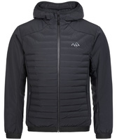 MP10 Light Insulation Jacket