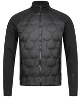 Men Gravity Jacket