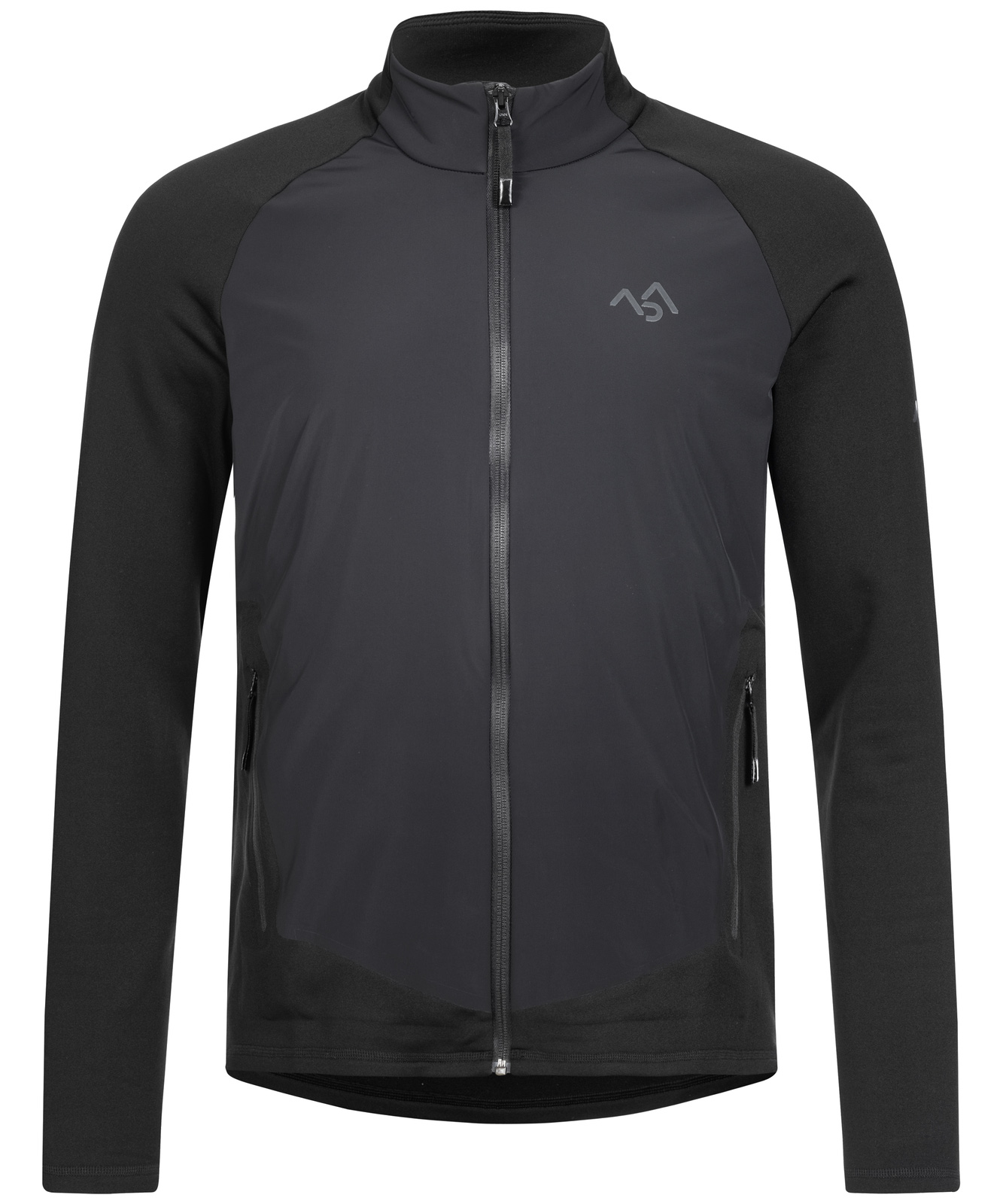 MX5 Fleece Jacket