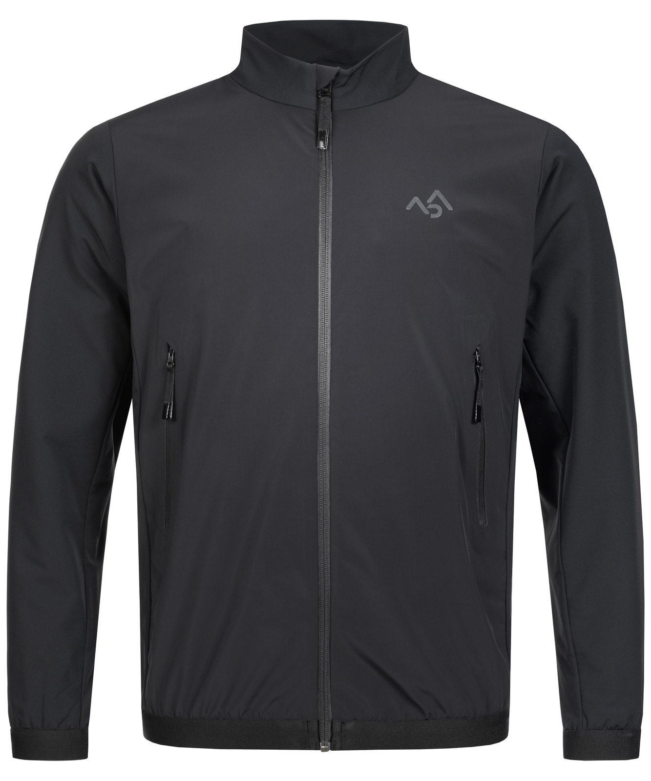 MX15 Touring Jacket