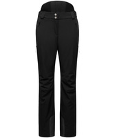 Women Tracy Pants