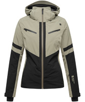 Women Dana Jacket