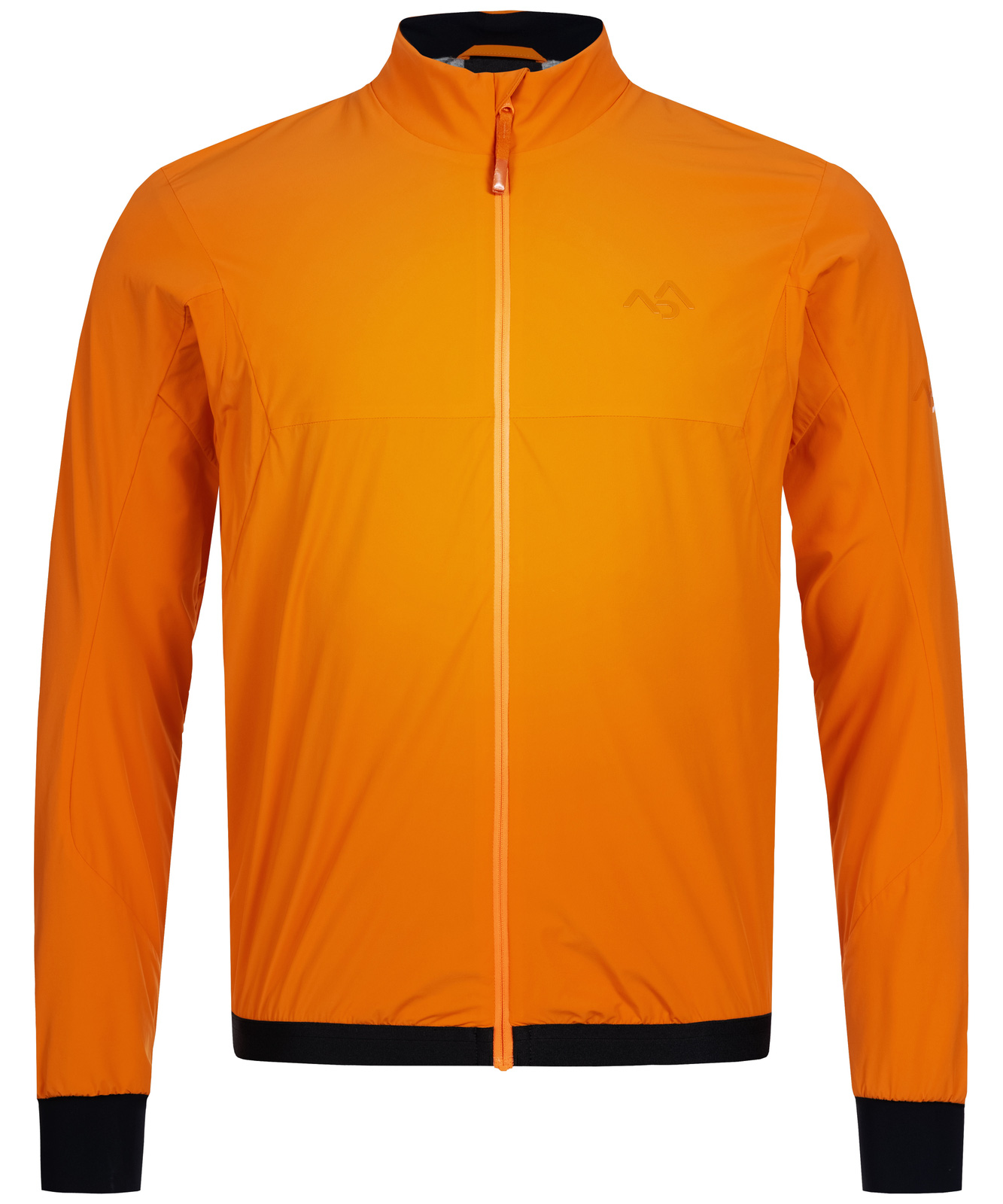 MX10 Insulation Speed Jacket
