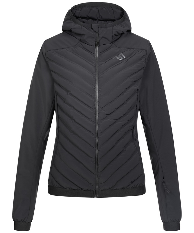 WP10 Light Insulation Jacket
