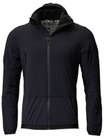 Men Infusion Jacket