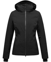 Women Aria Jacket